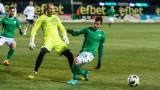 Благой Макенджиев: До края на първенството май ще играем контроли