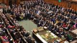 ЕС решава дали да отложи Брекзит след вторник