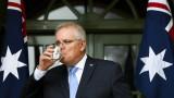 Австралияотваря граници за ваксиниранитеавстралийци