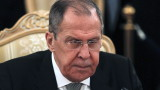 """Руската държава поиска комплекса """"Камчия"""", за да упражнява """"мека сила"""" върху ЕС"""