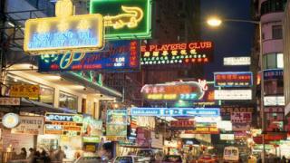 Инфлацията в Китай набира скорост