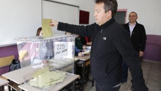 Турската опозиция оспорва легитимността на референдума