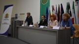 Зам.-министър Павлов: Младите хора на България трябва да растат и да се реализират тук