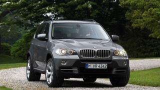 Работниците в германските автомобилни заводи ще получат рекордни бонуси