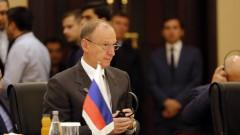 В Кремъл отговориха на заплахата на САЩ към Русия заради Венецуела