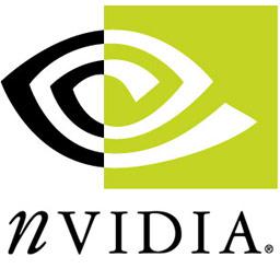 Nvidia продължава отстъплението си при видеокартите