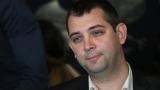 """Димитър Делчев не очаква и кабинетът """"Борисов-3"""" да изкара пълен мандат"""