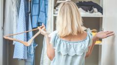 Как неволно съсипваме дрехите си