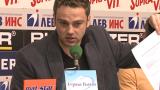 """""""Суперлигата в България е """"кауза пердута"""""""