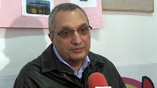 Костов: Гласувах срещу