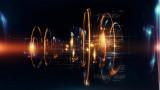 """Google постигна """"квантово надмощие"""". Компанията се хвали с най-бързия квантов процесор, правен някога"""