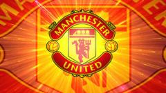 Манчестър Юнайтед е най-богатият футболен клуб