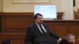 Настимир Ананиев: Катастрофата до Своге може да е и заради пътя