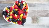 Какви плодове да ядем през лятото? (ВИДЕО)