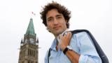 Топ 10 на най-сексапилните политици (СНИМКИ)