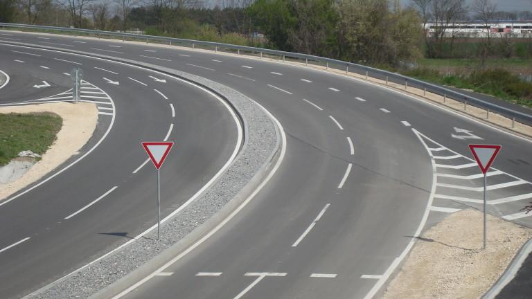 Археолози ще наблюдават строителството на Софийския околовръстен път в участъка