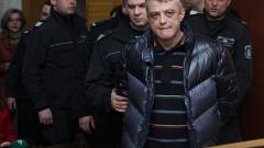Плащаше ми Бареков, не Борисов, обяви Петното