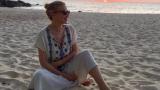 Кайли Миноуг открито за болките си