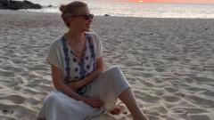 Кайли Миноуг призна за изневярата