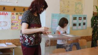 Алармират за купуване на цигански гласове на референдума в Стара Загора