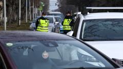 Полиция блокира Скопие и издирва бившия шеф на контраразузнаването Миялков