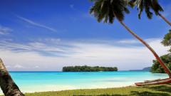 Вануату отрече, че ще позволи на Китай да открие военна база
