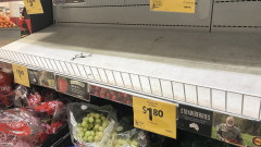 Паниката с австралийските ягоди се разпространи и до Нова Зеландия