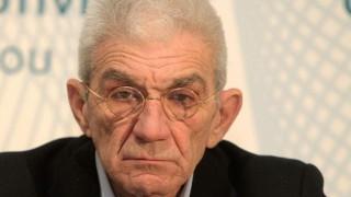 Кметът-чудо Янис Бутарис – с какво ще го запомни Солун