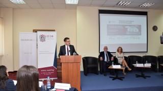 България има нужда от повече инвестиции в прехода към кръгова икономика