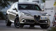 Шефът на Фиат потвърди: Ще има джип Alfa Romeo