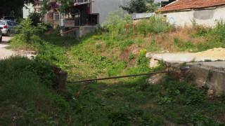 """По-ниски цени на земята за пострадалите от наводнението в """"Аспарухово"""""""