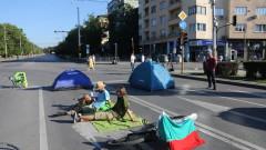 """Временно променят маршрута на автобусите заради затваряне на """"Орлов мост"""""""