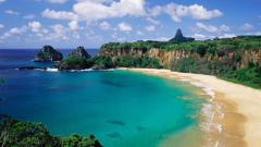 Класираха ТОП-плажовете за 2015 година