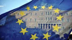Гърция може да напусне еврозоната при вот Brexit