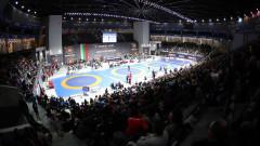 Националите ни започват лагери за Евро 2019 по борба