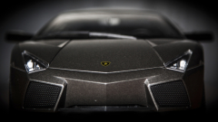 Lamborghini пуска SUV модел. И очаква бизнес чудо от него