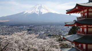 Япония предупреждава, че втора вълна от коронавирус в страната е неизбежна
