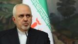 Иран обвини Израел за убийството на ядрения учен