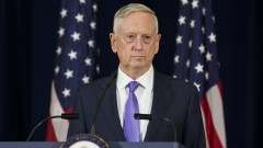 """Пентагонът обвини Русия в поддържане теорията на """"ядрената ескалация"""""""