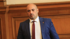 ВМРО не иска да се правят компромиси със Северна Македония