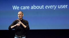 Най-добрите уроци, които Мъск, Гейтс и Тим Кук научиха от Стив Джобс