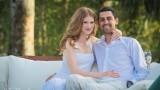 Сватбата за милиони на дъщерята на Бил Гейтс