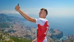 Монако се похвали със звезда от Мондиал 2018