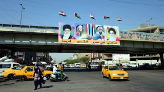 ЕС готви санкции на иранци за нарушения на правата на човека