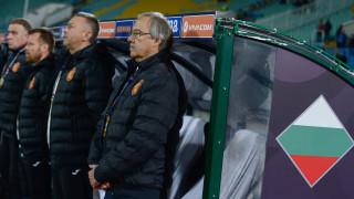 Дерменджиев: Колко треньори се изредиха? Какво се промени?