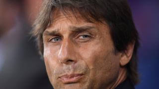 След провала за трансфер на Лукаку: Бъдещето на Конте в Челси е под въпрос