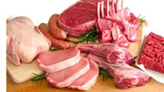 Русия отново заплаши да спре месото от ЕС