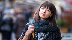 """Българката Анжела Недялкова с роля в """"Трейнспотинг 2"""" (ВИДЕО)"""