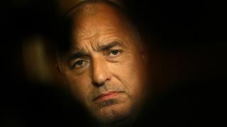 Борисов се притеснява от активиране на терористични групи на Балканите
