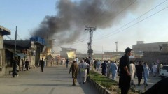 15 загинали и 70 ранени при пореден атентат в Пакистан